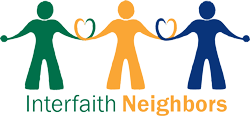 Interfaith Neighbors