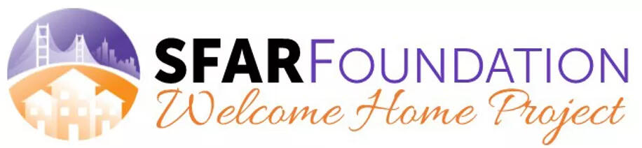 SFAR Foundation Welcome Home Project