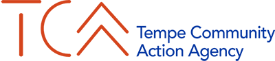 Tempe Community Action Network
