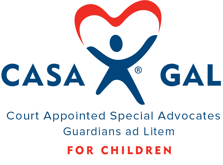 Court Appointed Special Advocates Guardians ad Litem